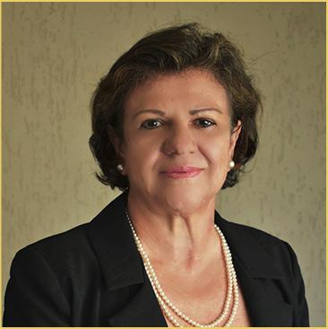 Maria Aparecida Quaggio Brasil