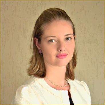 Natália Marques Abramides