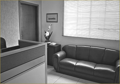 img_escritorio02