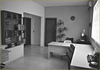 img_escritorio03