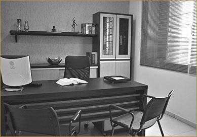 img_escritorio04